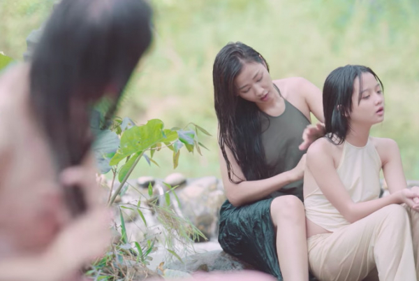 'Người Vợ Ba' - Phim Việt giành giải 'Phim Châu Á xuất sắc nhất' tại LHP Toronto được khen 'đẹp choáng ngợp'