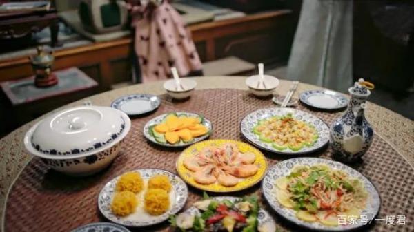 Chế độ ăn siêu xa xỉ của hoàng đế nhà Thanh: Mỗi bữa phải đủ 120 món, tiền ăn một năm hơn 60 tỷ VNĐ
