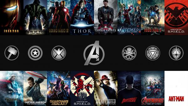 Người hâm mộ 'Avengers 4' vừa phát hiện 'thuyết âm mưu' đằng sau sự xuất hiện của Captain Marvel