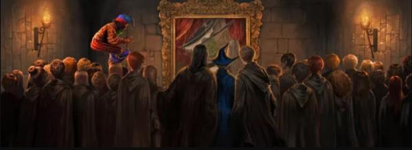 70 sự thật ly kỳ xứng đáng là 'Bách khoa toàn thư' về vũ trụ pháp thuật Harry Potter