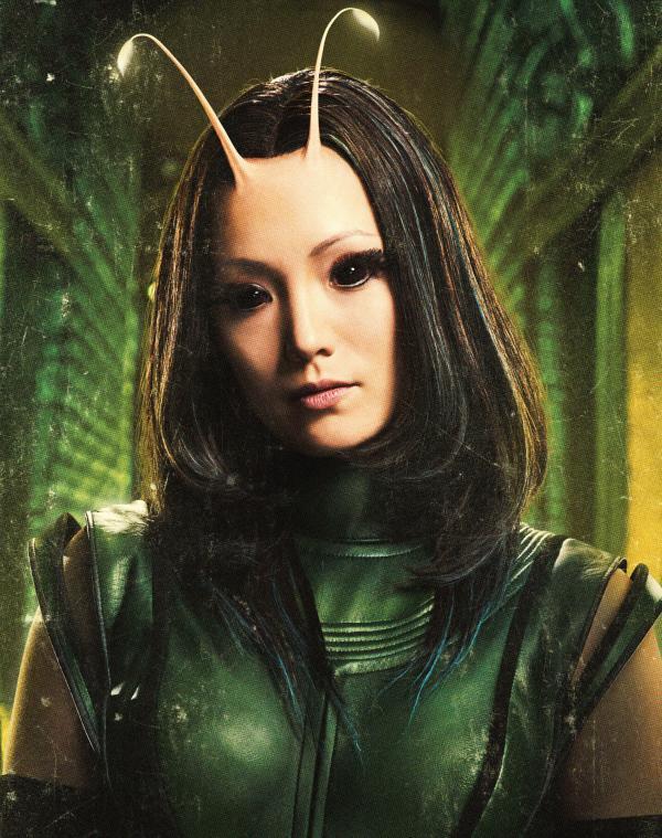 Loki, Scarlet Witch và nhiều siêu anh hùng khác sắp có phim truyền hình riêng?