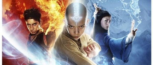 Netflix chuẩn bị chuyển thể 'Avatar: The Last Airbender', fans lo 'giẫm lại vết xe đổ'