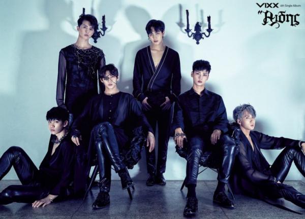 Những học thuyết hấp dẫn nhất về sự ra đời của 7 nhóm nhạc nổi tiếng K-Pop
