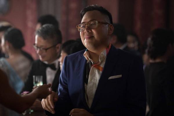 Lý do gì khiến 'Crazy Rich Asians' từ cơn sốt phòng vé phương Tây trở thành 'con ghẻ' ở quê nhà Châu Á?