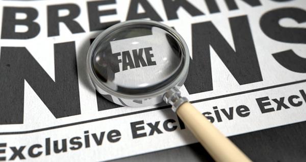 Lỡ nghe tin 'fake', nhiều người thà đổi trắng thay đen còn hơn thừa nhận mình đã sai