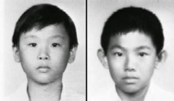 Quốc gia an toàn như Singapore mà cũng tồn tại không ít vụ án bí ẩn chưa có lời giải đáp