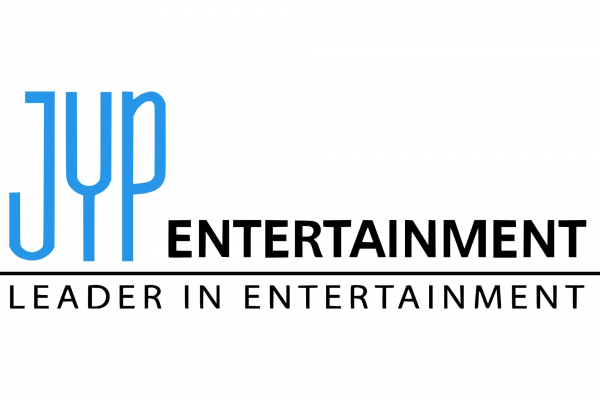 Ai cũng muốn tham gia ghi hình show âm nhạc cùng các Idol K-pop nhưng cách thức tham gia thì sao?