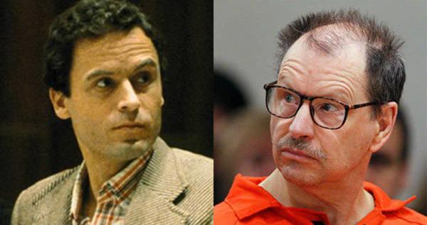 15 phát hiện kỳ quái về Ted Bundy - tên sát nhân đẹp mã từng cưỡng hiếp, giết hại 30 thiếu nữ Mỹ