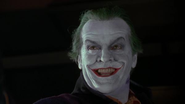 Joker - Vai diễn huyền thoại có sức ảnh hưởng nặng nề tới mọi diễn viên từng đảm nhiệm