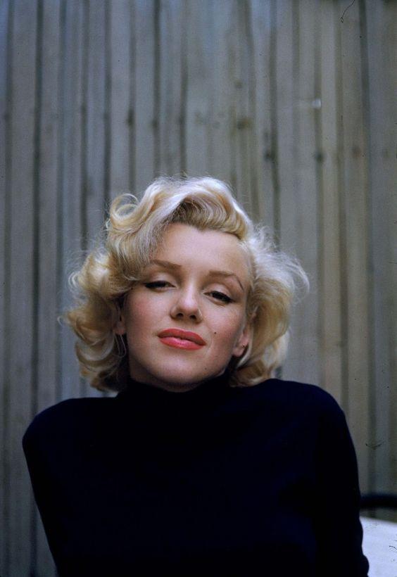 Nhan sắc tuyệt trần của top 20 đại mỹ nhân trong kỷ nguyên vàng Hollywood (Phần 1)