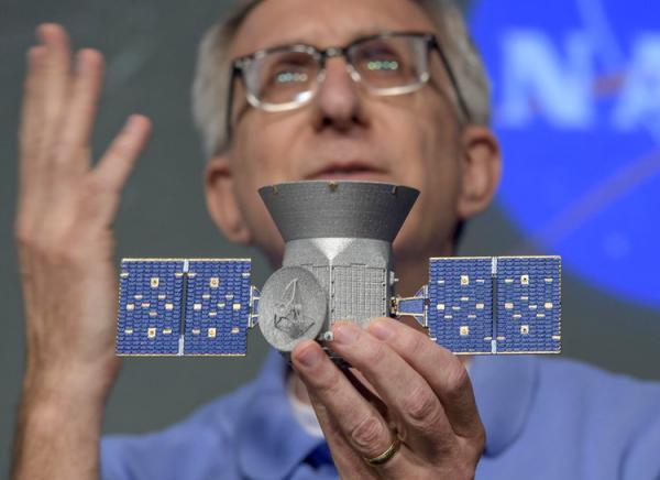 Vệ tinh NASA khám phá 2 hành tinh mới giống Trái Đất chỉ cách 49 năm ánh sáng