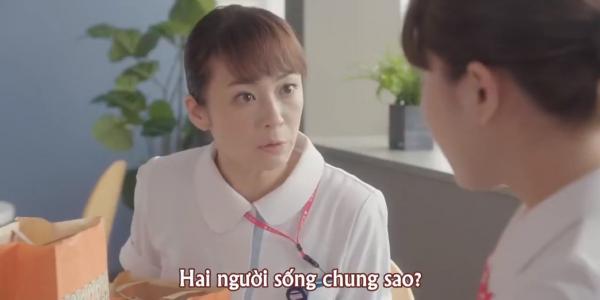 My Moochy Boyfriend: Yêu nhầm 'trạch nam' thích ăn bám, nữ chính ngôn tình biết phải làm sao?