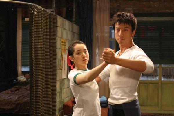 6 bộ phim điện ảnh Hàn Quốc siêu lãng mạn khiến bạn muốn yêu và được yêu ngay hôm nay