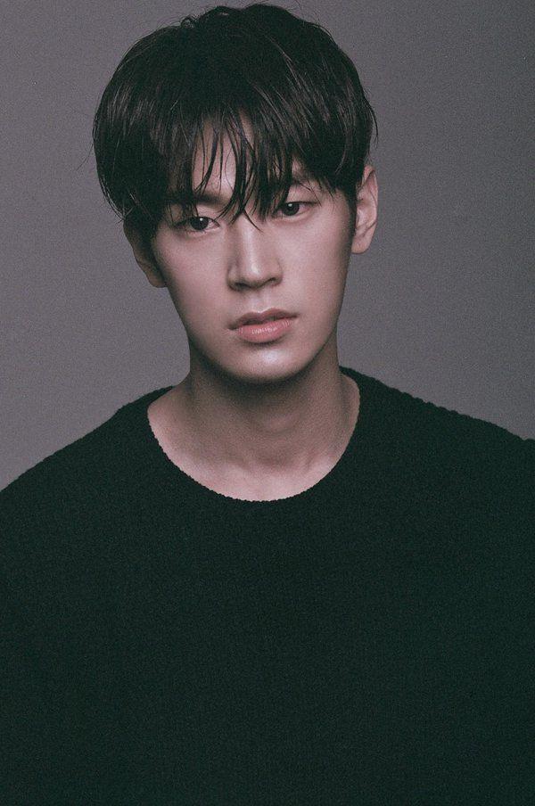 HOT: Hàn Quốc sẽ remake 'Thượng Ẩn', fan sung sướng vì dàn diễn viên toàn cực phẩm