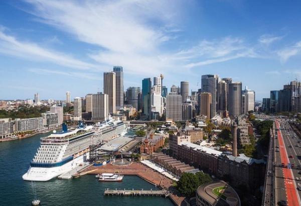 Dân nhập cư 'mắt tròn mắt dẹt' kể về một nước Úc độc nhất vô nhị trên thế giới