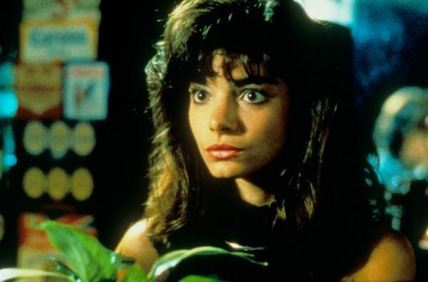 Sự thật ít người biết đằng sau 'Pretty Woman' - bộ phim hài lãng mạn nổi tiếng nhất mọi thời đại