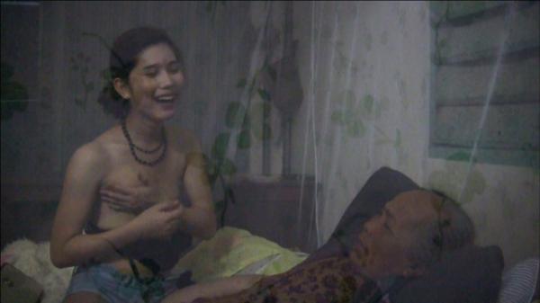 'Finding Phong': Bộ phim tài liệu chân thực và cảm động về người chuyển giới sắp ra mắt tại Việt Nam