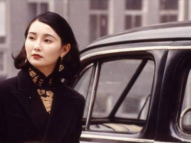 Bảng xếp hạng 100 phim điện ảnh Hong Kong hay nhất mọi thời đại (Phần 2)