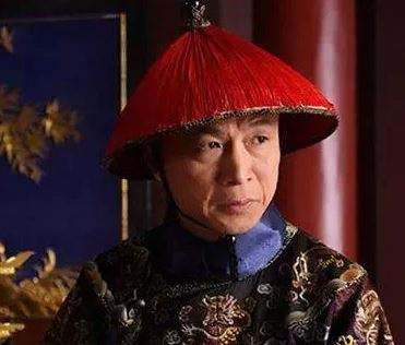 9 sự thật trong hoàng tộc Trung Hoa mà không phải phim cung đấu nào cũng đề cập