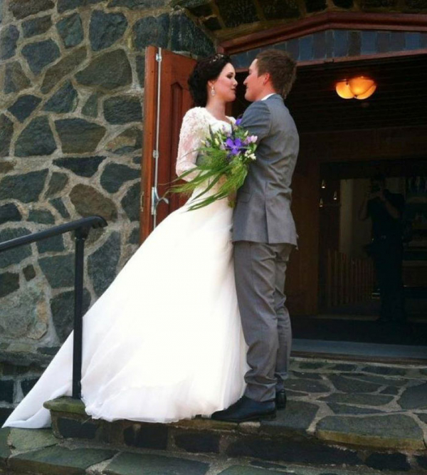Cảnh báo: Đây là những gì mà bạn nhận được nếu tiếc tiền không thuê nhiếp ảnh gia cho đám cưới