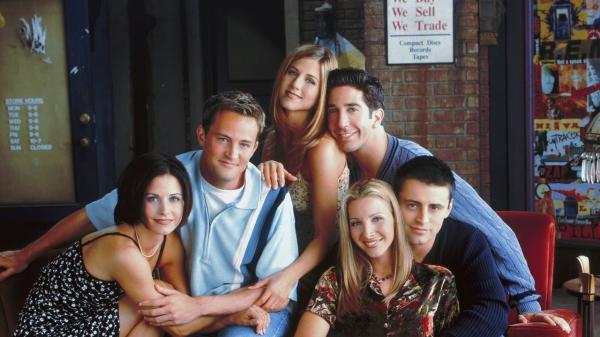 7 dấu hiệu chứng tỏ đã đến lúc dọn dẹp những tình bạn 'quá hạn sử dụng'
