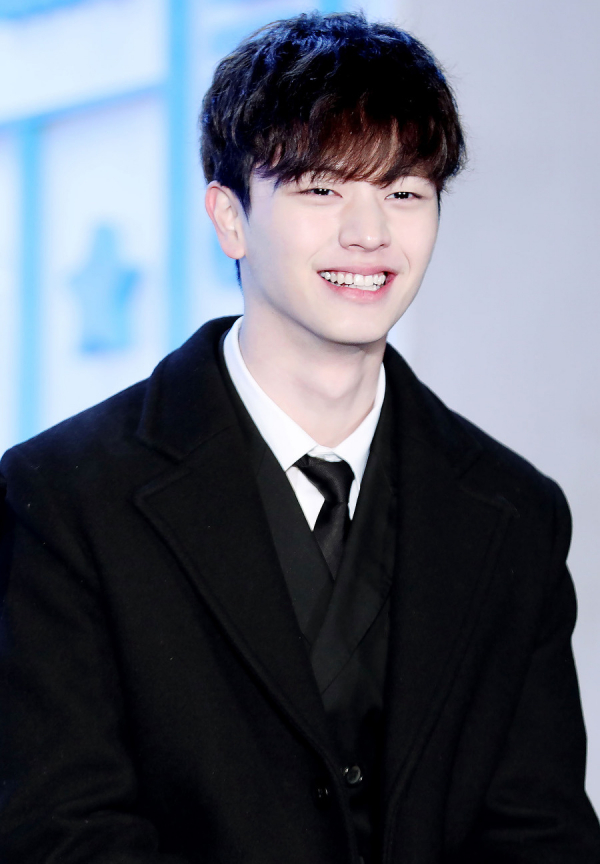 Yook Sung Jae (BTOB) thuộc hội con nhà siêu giàu châu Á, ca hát chỉ vì đam mê?