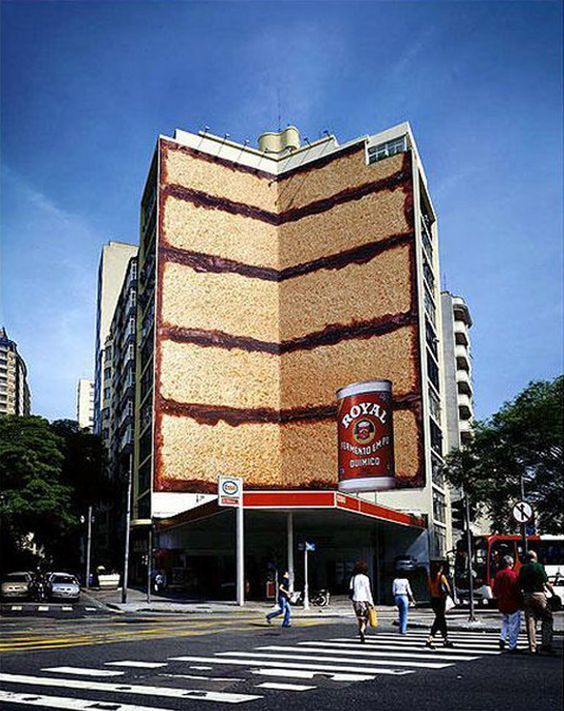 Hậu đại chiến Milo & Ovaltine, nhìn lại những quảng cáo đỉnh cao của các thánh marketing toàn cầu