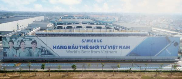 Có thể bạn không để ý nhưng rất nhiều thương hiệu nổi tiếng là 'Made in Vietnam' đấy