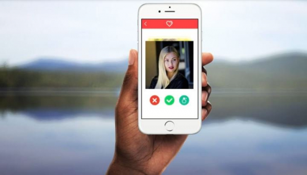 Tinder công bố 30 người dùng được 'thả tim' nhiều nhất tại Anh