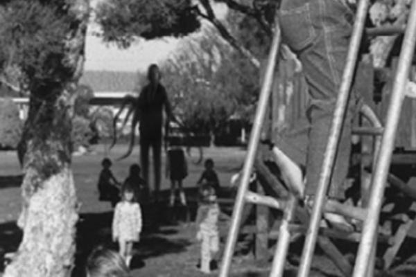 10 truyền thuyết đô thị đáng sợ nhất từng được ghi nhận trên đất Mỹ
