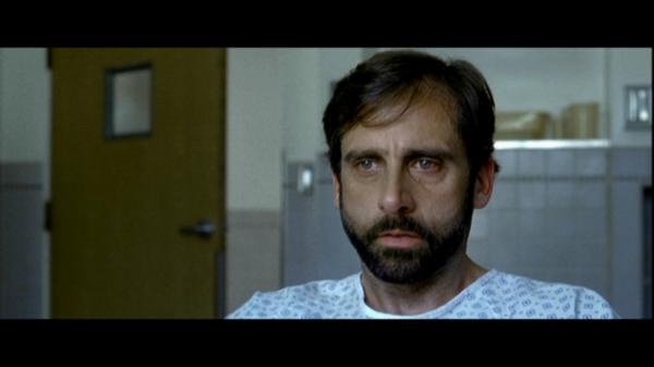6 bộ phim khắc họa đúng nhất về bệnh tâm lý mà bạn chắc chắn phải xem