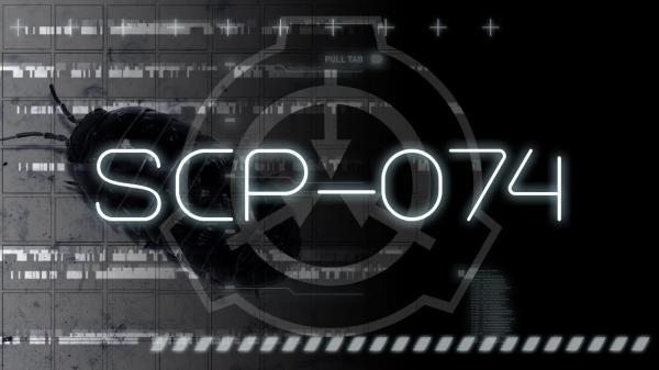 [Series dài kỳ] SCP-074: Mối Lượng Tử