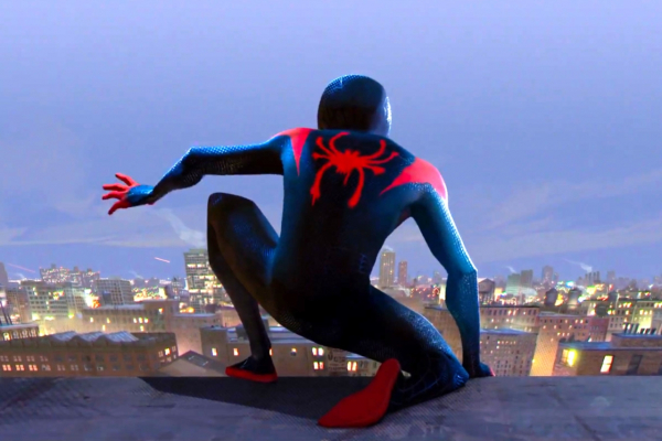 Giải mã bí ẩn đằng sau hai cảnh hậu truyện (after-credit) của Venom
