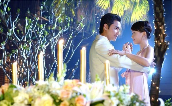 Không còn là lời đồn, phim thần tượng kinh điển 'Hoàng Tử Ếch' chính thức được Trung Quốc làm lại