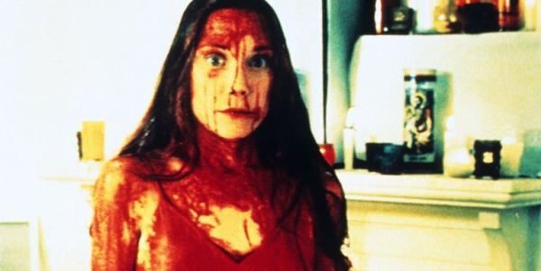 24 bộ phim vừa sợ vừa cuốn hút để các 'mọt' luyện mỗi khi khó ngủ (P1)