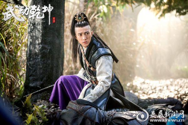 Ba phim Hoa ngữ hot cùng lên sóng tháng 10: Bạn chọn xuyên không, huyền huyễn hay tình cảm đô thị?