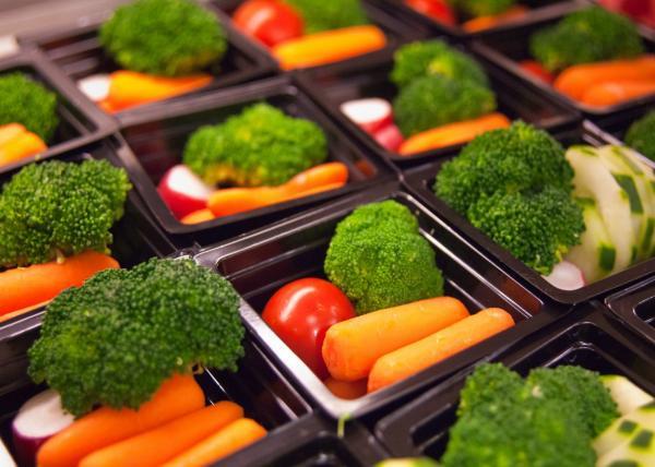 Tin vui: Trái Đất có thể được cứu rỗi nhờ sự thay đổi thói quen ăn uống của con người