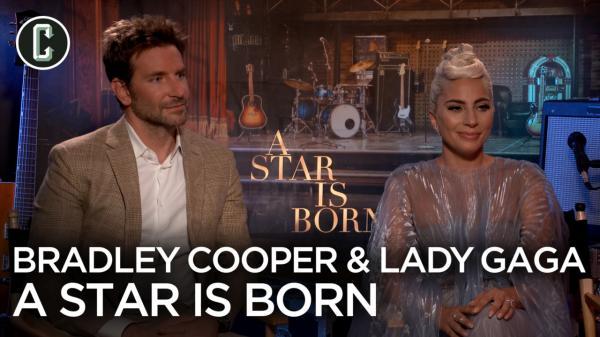 Những quả trứng phục sinh được cất giấu trong 'A Star Is Born' của Lady Gaga