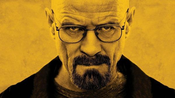 Siêu phẩm 'Breaking Bad' đã thay đổi ngành điện ảnh thế giới một cách ngoạn mục ra sao?