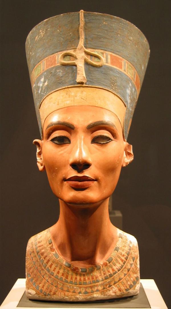 30 sự thật không ai kể cho bạn về nền văn minh Ai Cập cổ đại (P2)