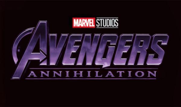 Thông tin rò rỉ về trailer đầu tiên cũng như tên chính thức của 'Avengers 4' đang được lan truyền chóng mặt