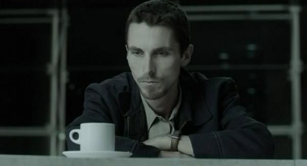 Christian Bale tiếp tục tăng cân cho vai diễn mới, củng cố danh hiệu 'ông hoàng kiểm soát cân nặng'