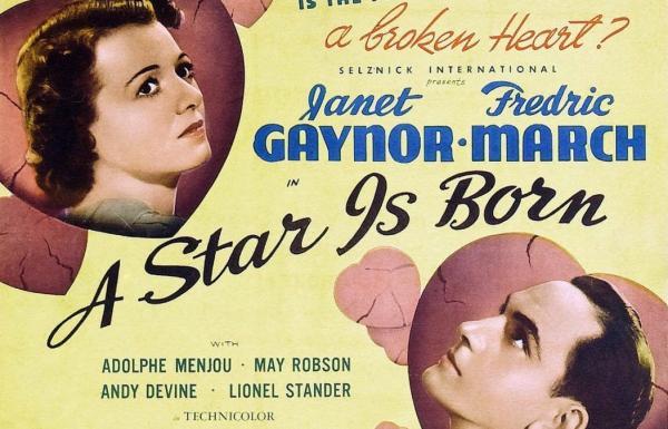 Điểm thu hút gì khiến 'A Star Is Born' được remake tới 4 lần?