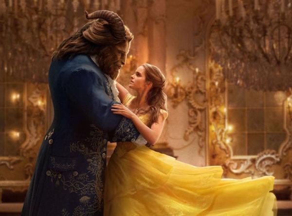Những số phận bi thảm đằng sau câu chuyện cổ tích nổi tiếng 'Beauty and the Beast'