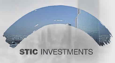 BigHit có bước nhảy vọt về tài chính: Vượt qua YG và làm thay đổi thế chân kiềng 'Big 3'