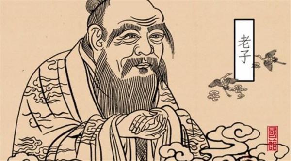 Sự biến mất đầy bí ẩn của Tây Thi, Lão Tử và những nhân vật nổi tiếng trong lịch sử Trung Hoa