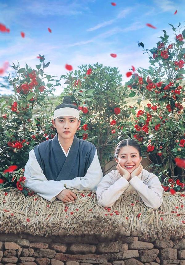 Đạt rating khủng, dàn cast 'Lang Quân 100 Ngày' sẽ nhảy hit Growl