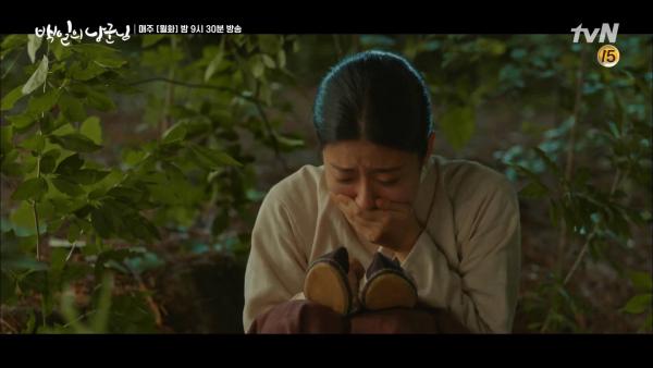 'Lang Quân 100 Ngày' tập 12: Chị em chuẩn bị khăn giấy, những tình tiết ngược nhói lòng đã xuất hiện