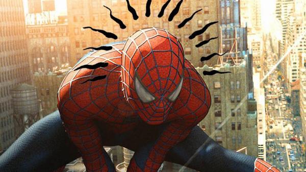 Những loài thú siêu phàm sở hữu 'giác quan thứ sáu' mà Batman và Spider-man cũng phải 'copy'