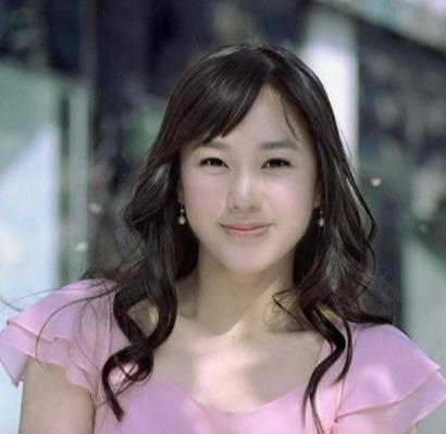 Showbiz Hàn người đẹp vô kể nhưng danh hiệu 'tình đầu quốc dân' chỉ được trao cho 7 người